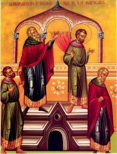 publican.pharisee-779x1024