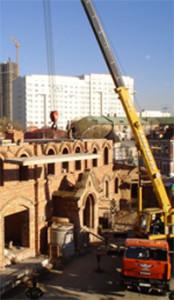 2008-12-02-1