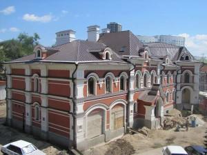 2010-07-17-1