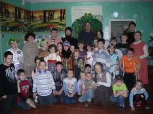 2010-12-22-1