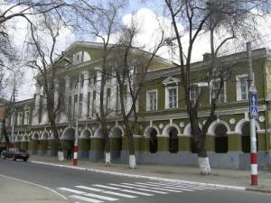 2012-09-04-02