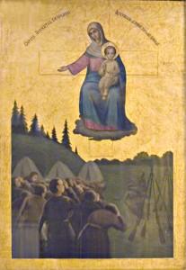 BogorodicaAvgustovskaya2