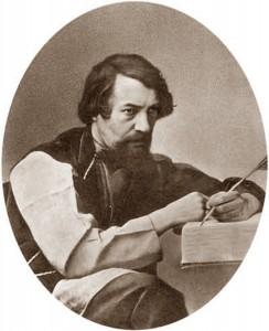 khomyakov