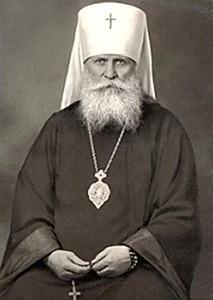 mitr.Veniamin_Fedchenkov