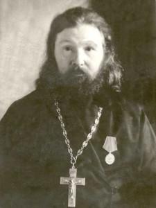str16-3 священник Иоаннн Цветков