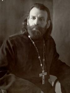 str16-4 священник Георгий Осипов
