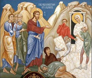 raising-of-lazarus3