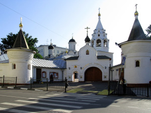 1280px-Church_of_Saint_Nikita_in_Shvivaya_Gorka_06