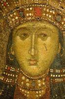 sv-_ekaterina_aleksandrijskaya_14v_vizantiya_verroniya_76h51-5_afiny-_muzej_vizantijskogo_i_hristianskogo_iskusstva_2